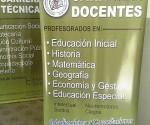 Instituto 15