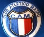 Club Maipú