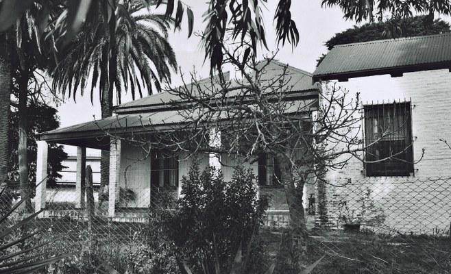 Villa Smithifield