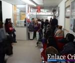 Hospital Espera