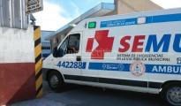 Hospital SEMU