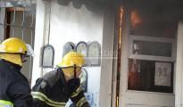 Incendio Chacabuco (4)