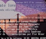 Zárate Love