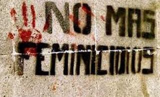 nomasfeminicidios