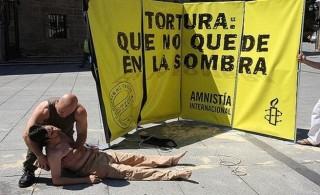 tortura-méxico