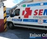 SEMU Hospital