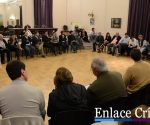 Consejo Economico Social COES