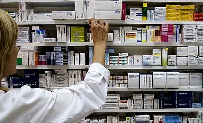 https://www.enlacecritico.com/wp-content/uploads/2016/04/Farmacias_658x400.jpg