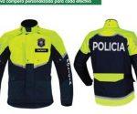 Policía bonaerense