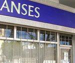 Anses Campana