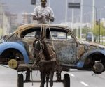 Carro-Escarabajo-Rio-Janeiro-REUTERS