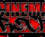 Cinema Rock