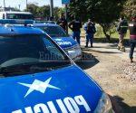 Detencion Policia Local 2