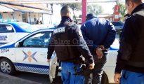 Detencion Policia Local 3