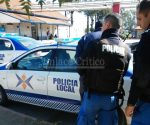 Detencion Policia Local 4