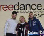 FreeDance 3