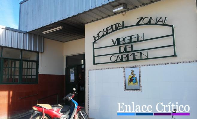 http://www.enlacecritico.com/wp-content/uploads/2016/05/Hospital-Virgen-del-Carmen-1.jpg