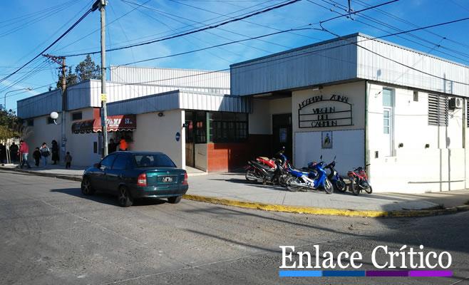 http://www.enlacecritico.com/wp-content/uploads/2016/05/Hospital-Virgen-del-Carmen-2-1.jpg