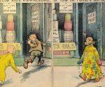 el_nino_amarillo-1898-