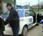 Controles Policia Local