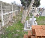 Cementerio Campana