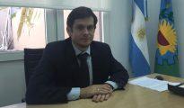 Marcelo Matzkin