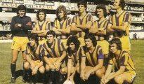 atlanta1973