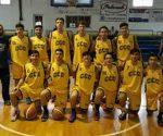 basquet CCC sub 19_658x400