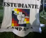Estudiantil Campana