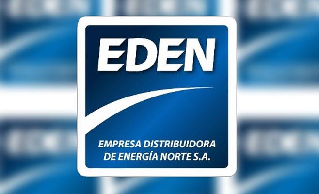 http://www.enlacecritico.com/wp-content/uploads/2016/07/EDEN.jpg