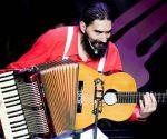 Varela Hugo