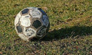 futbol-crisis