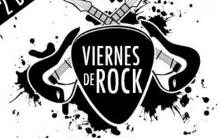 Viernes de Rock en el 15