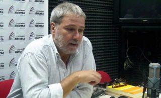 Alejandro Katz
