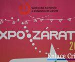 Expo Zarate 2016 2