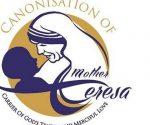 Madre Teresa de Calcuta_