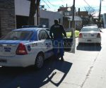 Policia Local Detencion 3