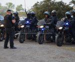 Policia Motorizada (7)