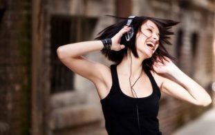 efectos-musica