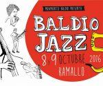 baldio-jazz-2016