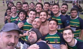 ccc-rugby