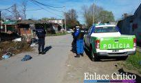 CPC Policia Local 2