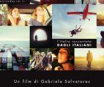 italia-en-un-dia-el-film-italiano-integra-parte-de-la-nomina-de-peliculas-elegidas