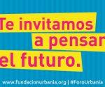 primer-foro-comunitario-de-la-fundacion-urbania
