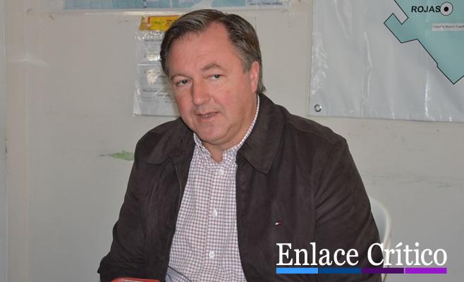 http://www.enlacecritico.com/wp-content/uploads/2016/09/Walter-Unrein-1.jpg