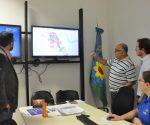 el-director-general-de-planificacion-y-control-operativo-explico-el-funcionamiento-de-la-plataforma