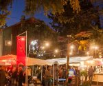 feria-gastronomica_mercado-de-zarate