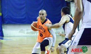 basquet-oro-el-fortin-7
