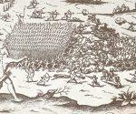 combate-de-corpus-christi-de-ulrich-schmidel-1535-portalguarani