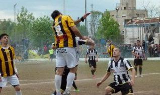 futbol-liga-semifinal